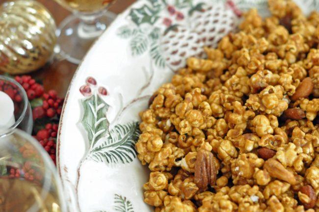 Garrett's-caramel-corn-recipe
