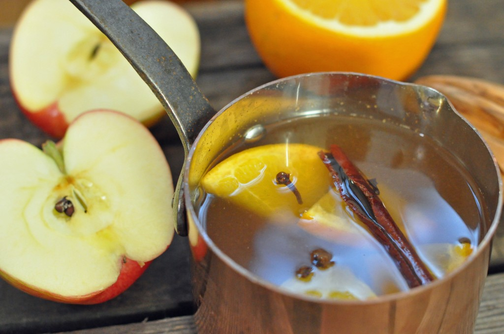 easy-mulled-apple-cider