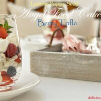 rp_berry-trifle-first-fs1-1024x669.jpg