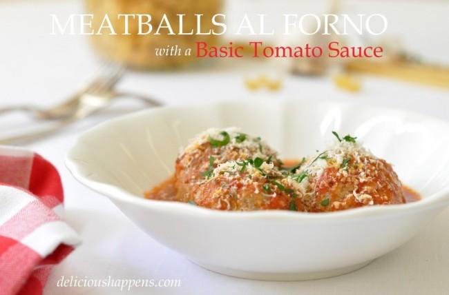 meatballs-al-forno