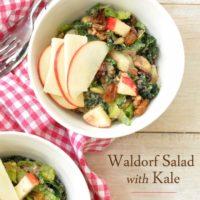 rp_waldorf-salad-first-680x1024.jpg