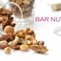 rp_bar-nuts-1024x680.jpg