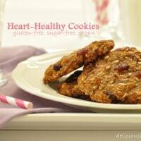 rp_heart-healthy-cookies-n-first-1024x680.jpg