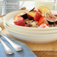 rp_steal-cut-oatmeal-first-1024x674.jpg