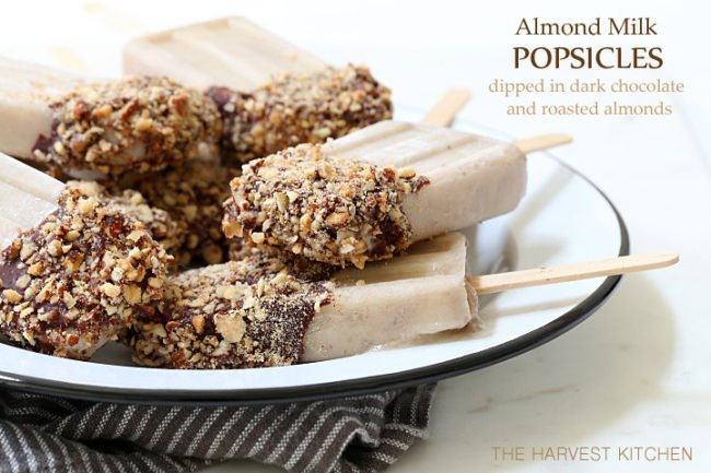 Almond-MIlk-Popsicles