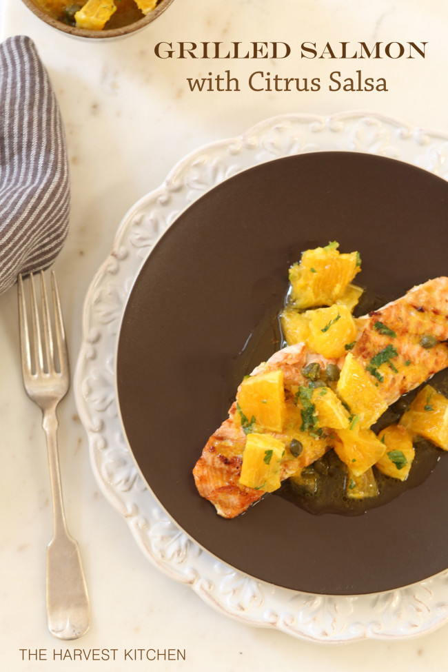 grilled-salmon-with-citrus-salsa