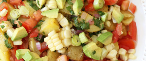 picmonkey-mex-salad-1-2