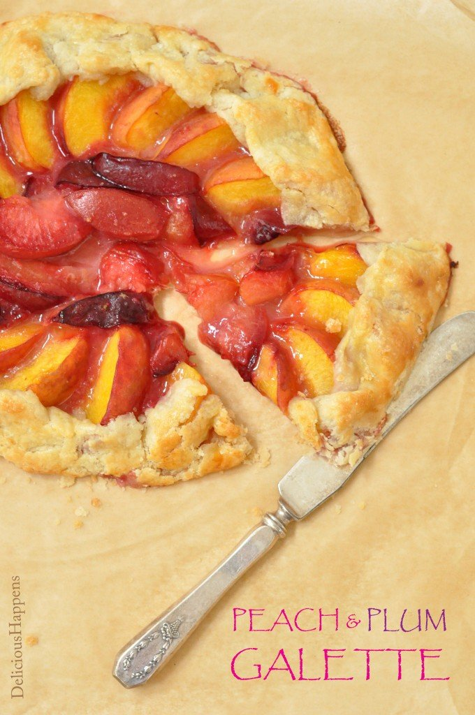 peach-and-plum-galette