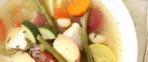 pistou-soup-bowl-cu