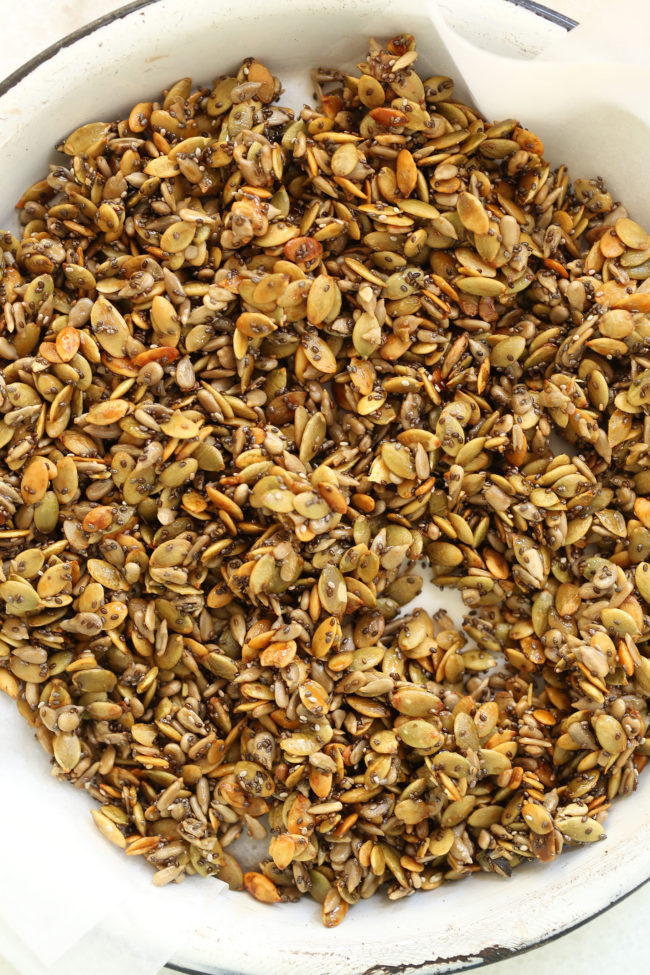 honey-roasted-pumpkin-seeds