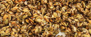 honey-roasted-seeds-1-cu