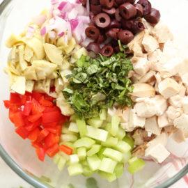 italian-chicken-salad-ing-c