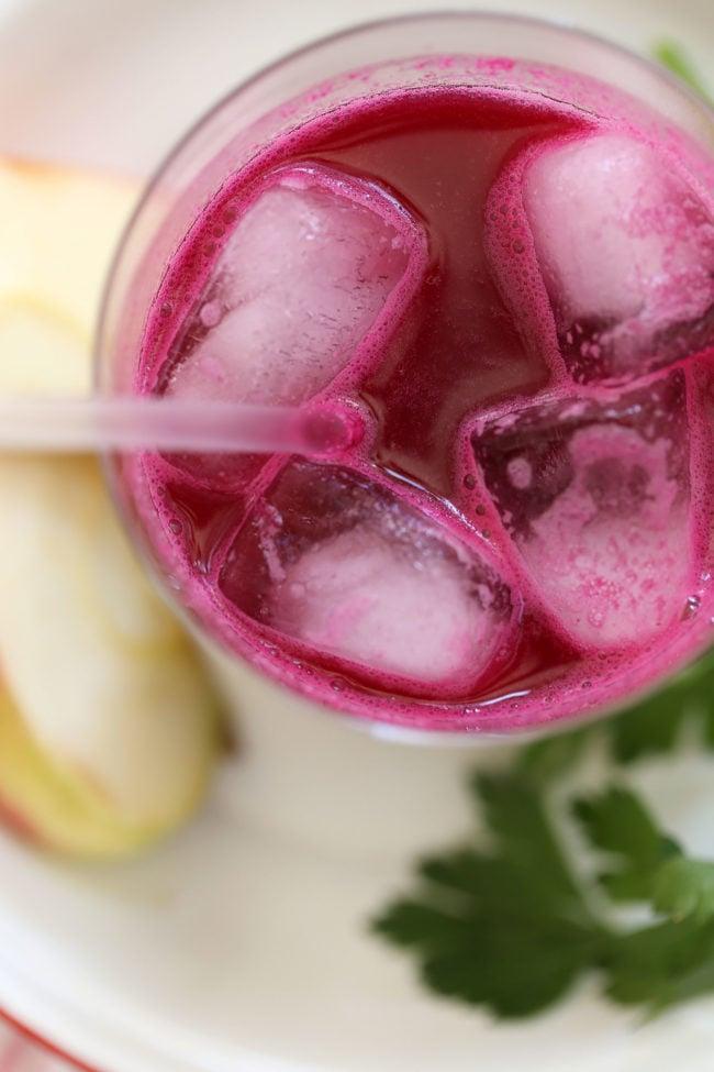 beet-ginger-detox-juice