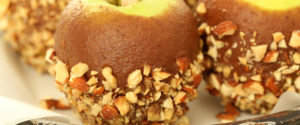 caramel-apples-e1