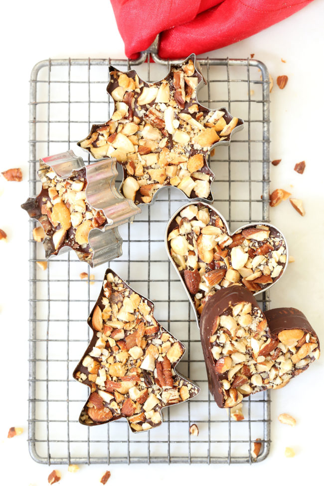 healthy-dark-chocolate-bark