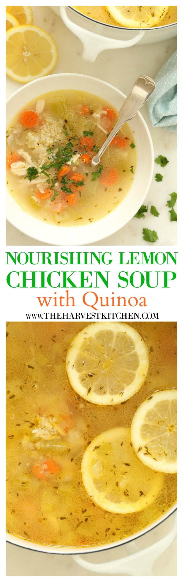 Nourishing-Lemon-Chicken-Quinoa-Soup