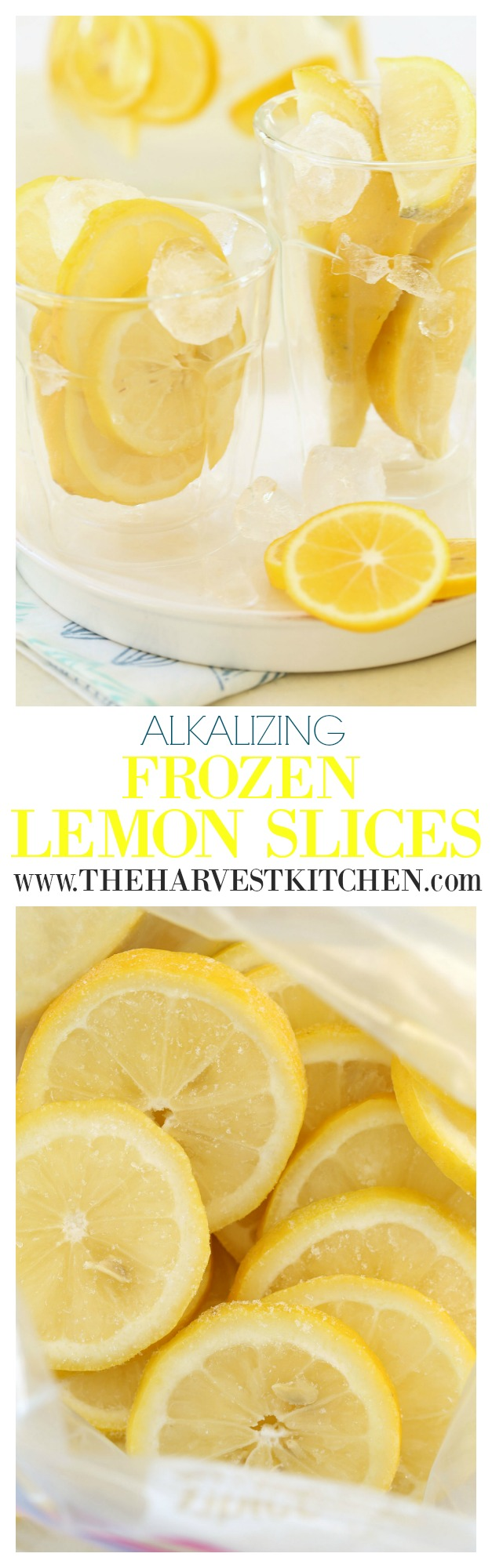 alkalizing-frozen-lemon-slices