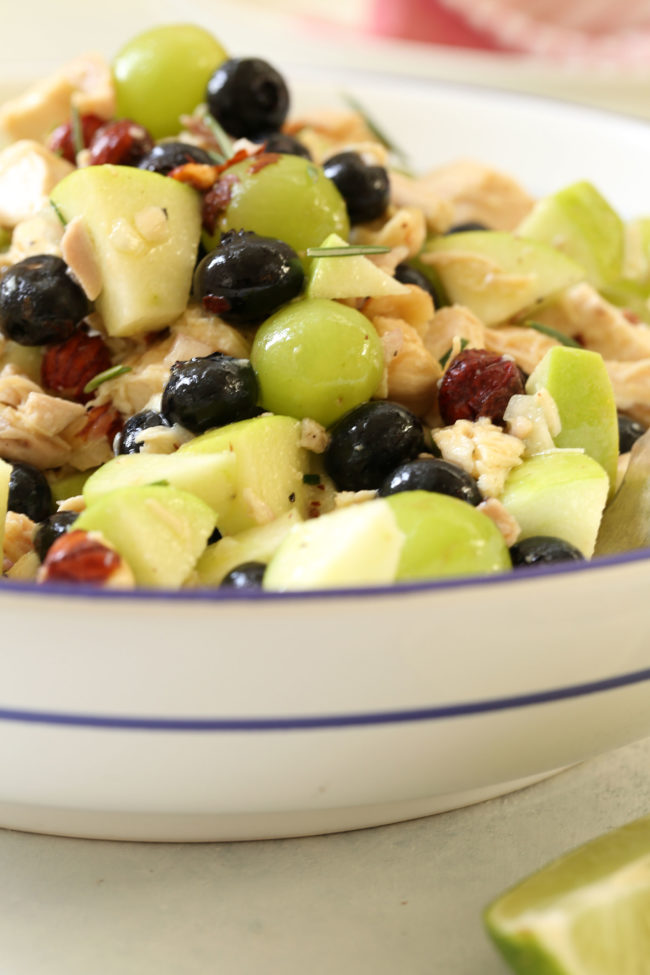 blueberry-chicken-salad