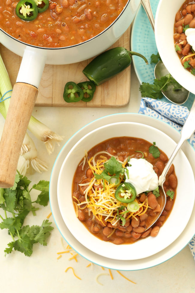 vegetarian-borracho-beans