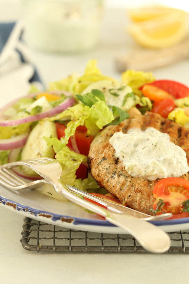 greek-turkey-burgers