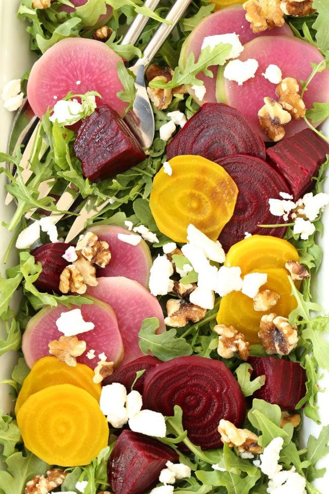 colorful-beet-salad
