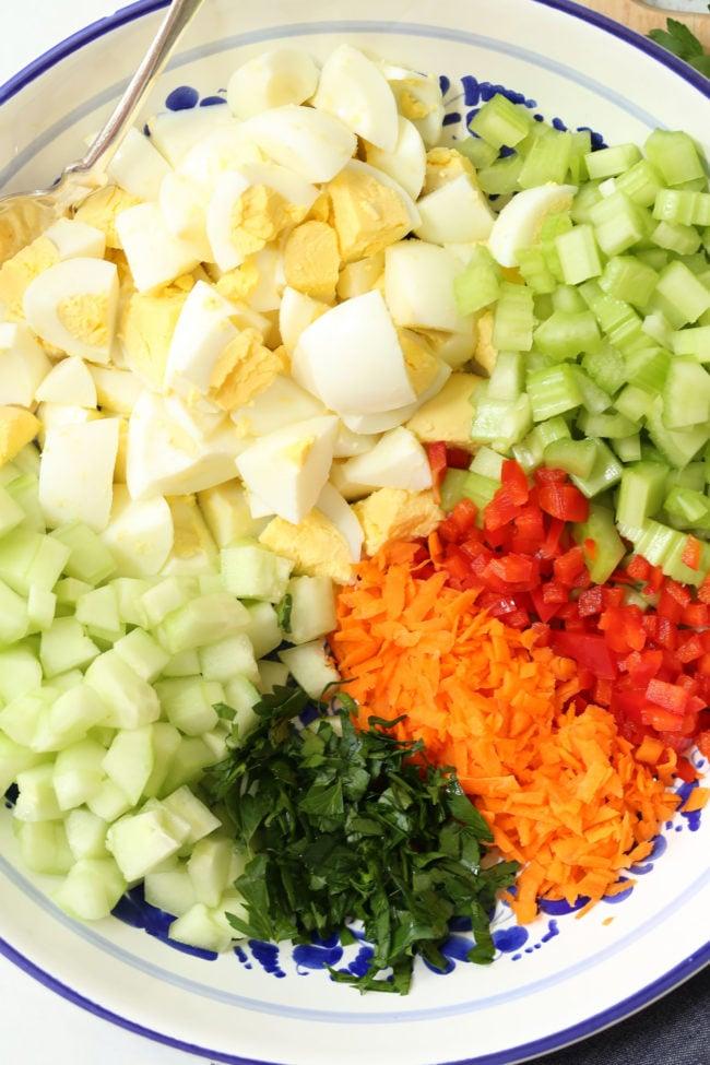 loaded-low-fat-egg-salad