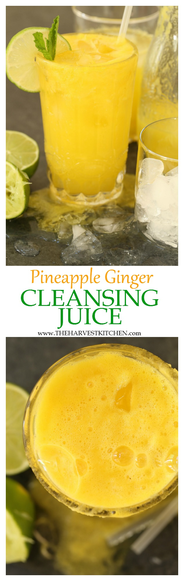pineapple-ginger-cleansing-juice