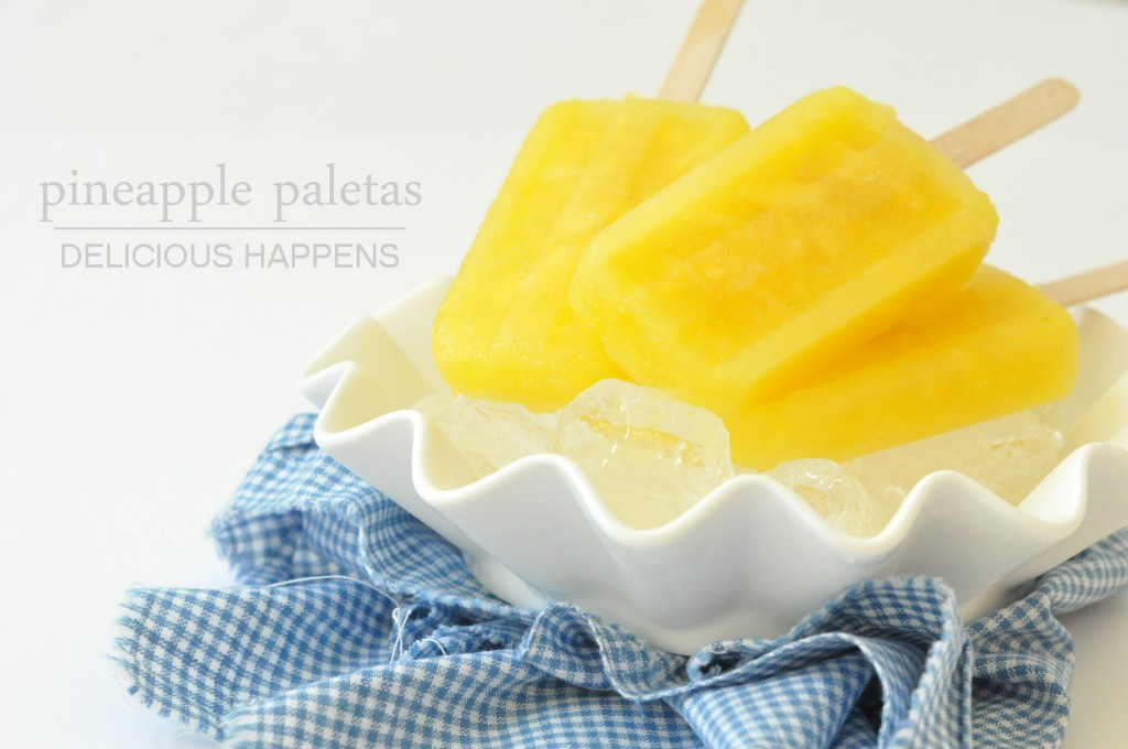 fruit-popsicles