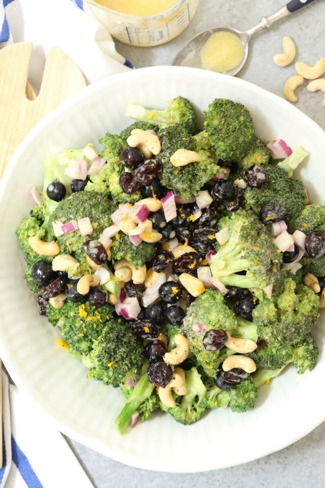 broccoli-detox-salad