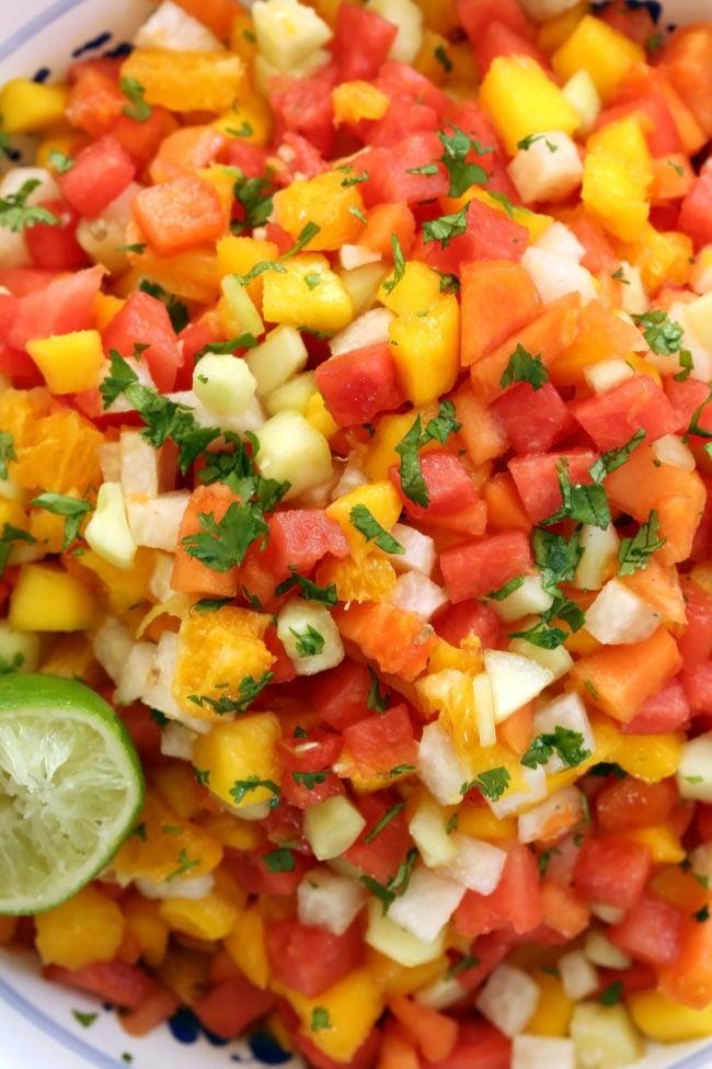mexican-gazpacho-fruit-salad