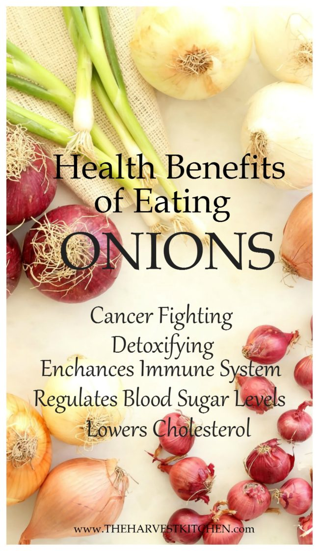 health-benefits-of-eating-onions