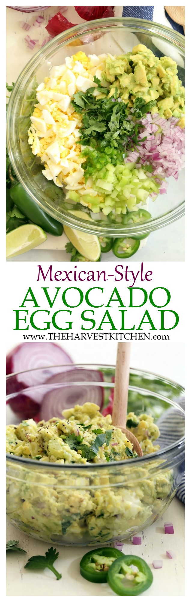 Mexican-style-avocado-egg-salad
