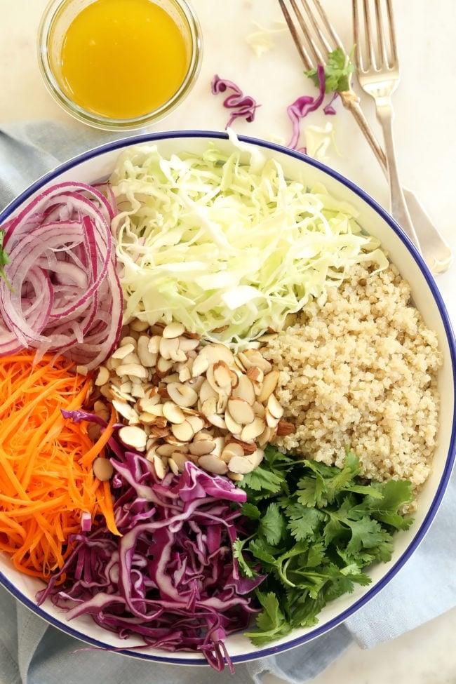 asian-quinoa-salad
