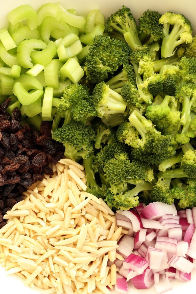 crunchy-curried-broccoli-salad