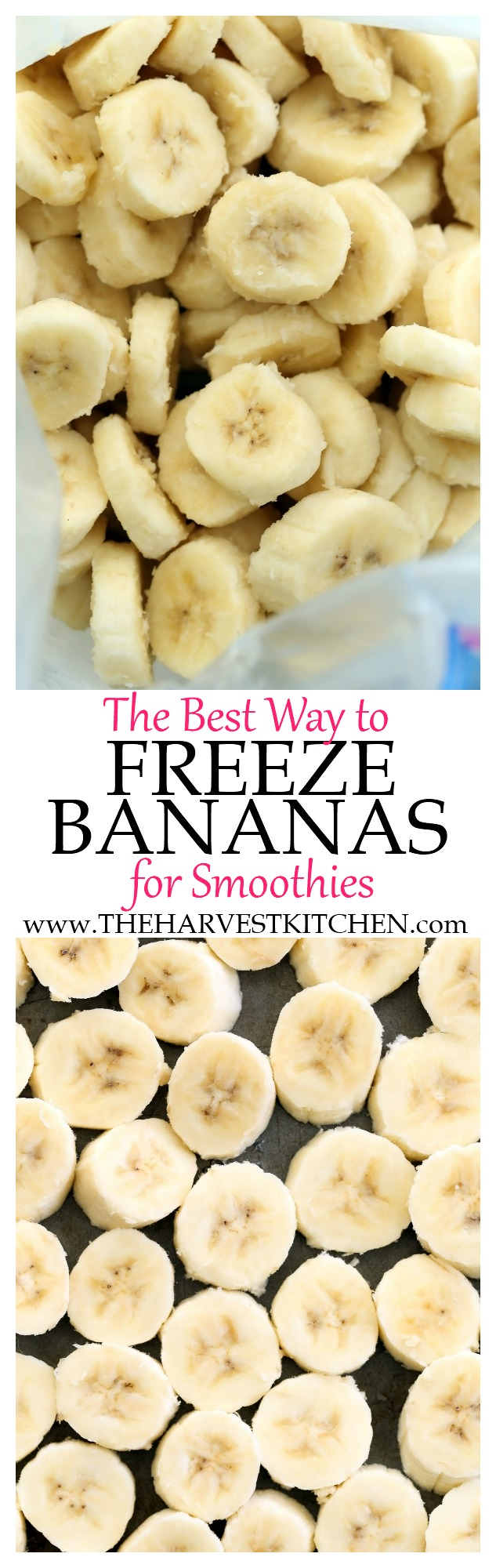 how-to-freeze-bananas-for-smoothies