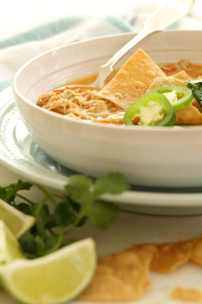 chicken-chili-without-beans