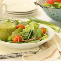 AVOCADO-VINAIGRETTE-2