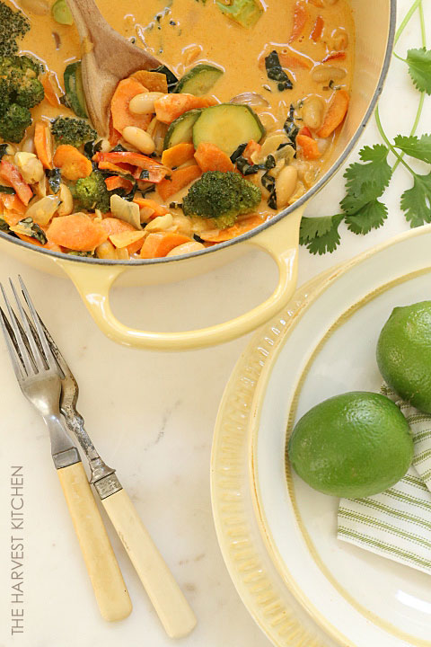 COCONUT-CURRY-VEGETABLES-AND-BEANS