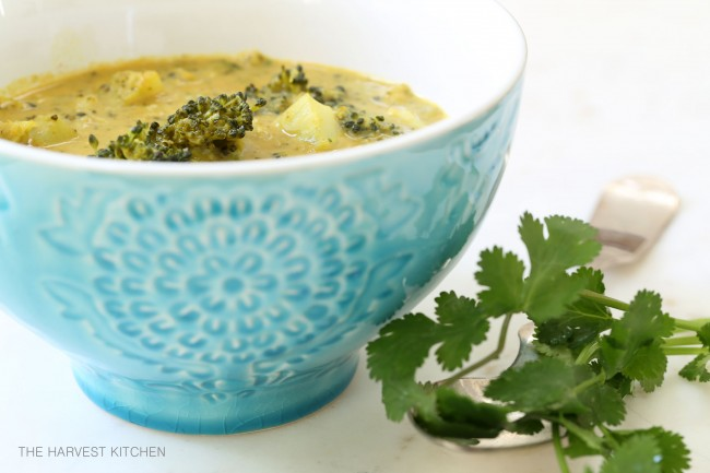 COCONUT-CURRY-BROCCOLI-SOUP