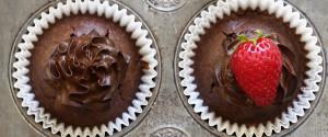 GLUTEN-FREE-CHOCOLATE-MUFFI