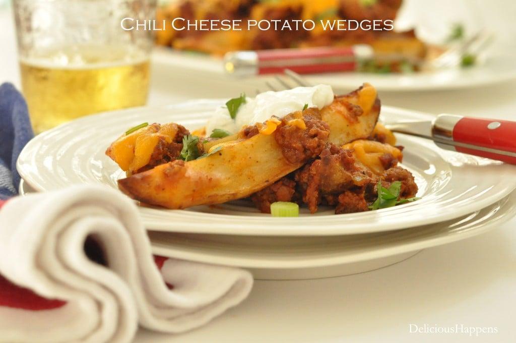 chili-cheese-potato-wedges