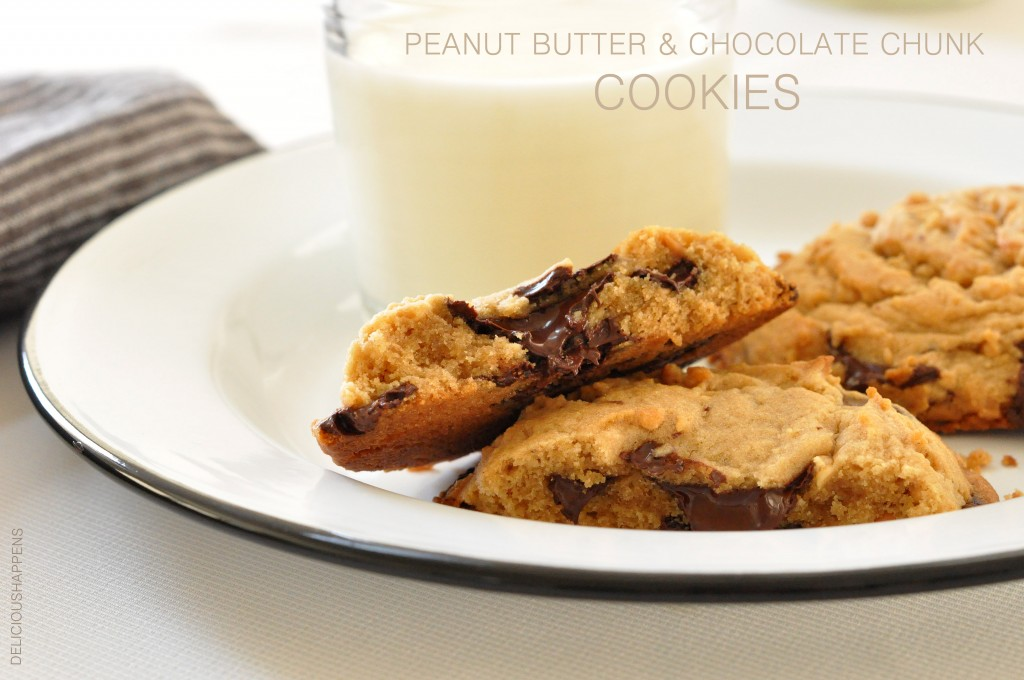... peanut butter cookies peanut butter cookies peanut butter toffee