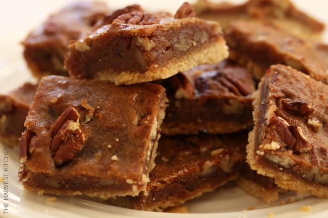 gluten-free-pecan-bars
