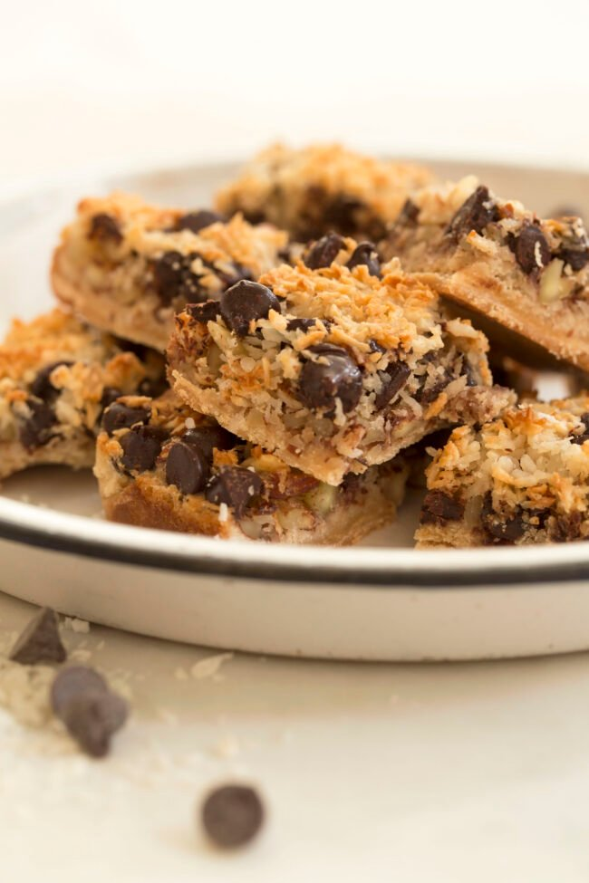 gluten-free-magic-cookie-bars