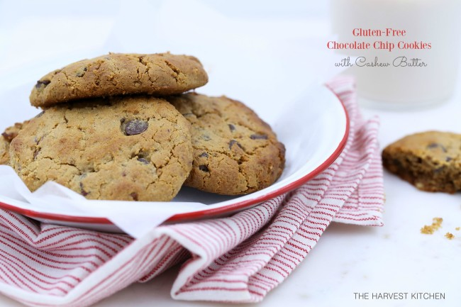 gluten-free-chocolate-chip-cookies