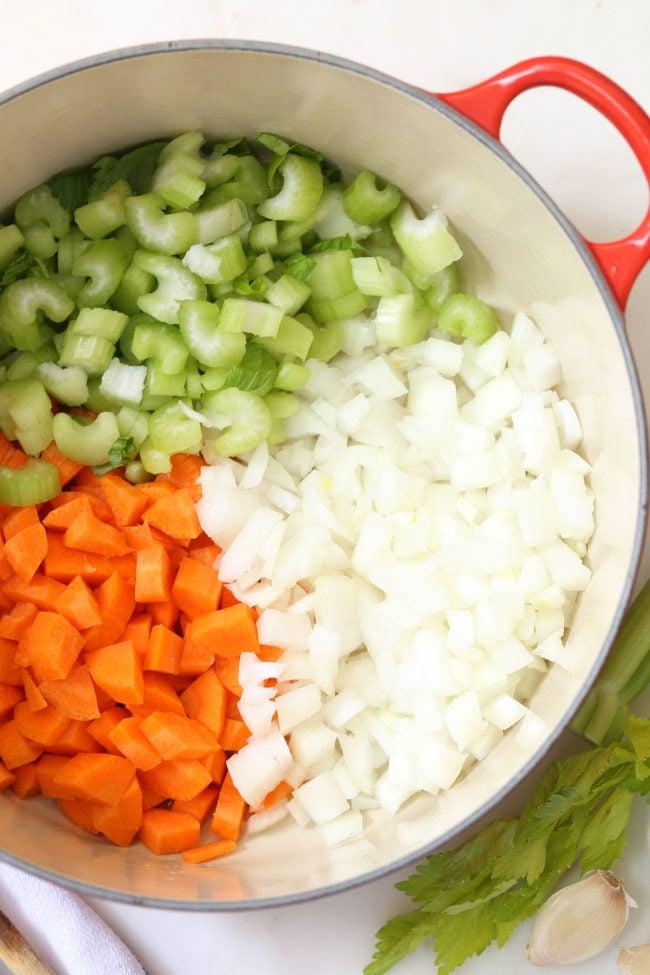 turmeric-cauliflower-chowder