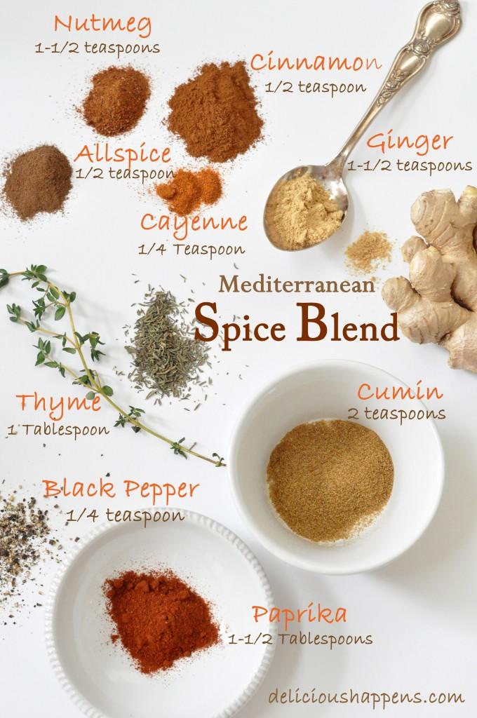 easy-mediterranean-spice-blend