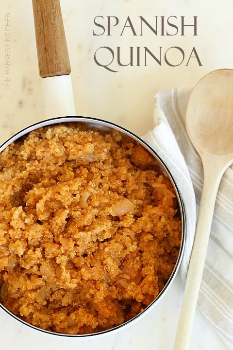 spanish-quinoa