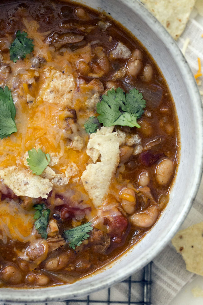 turkey-chili-with-white-beans
