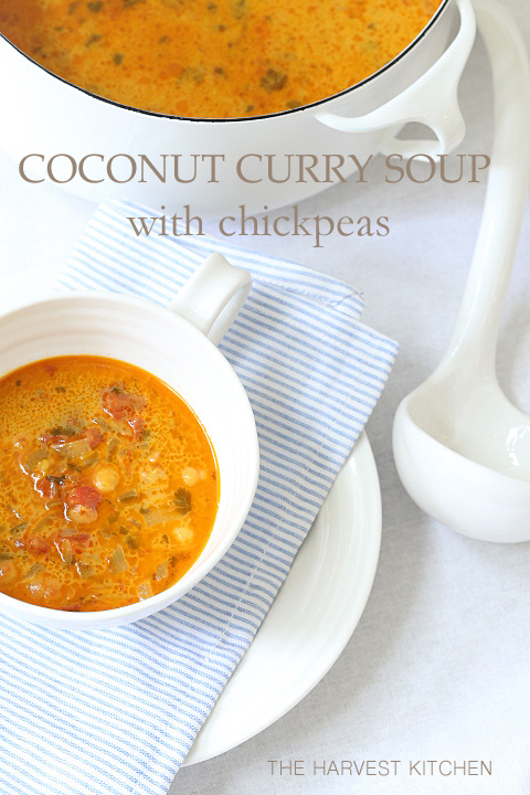 COCONUT-CURRY-SOUP-WITH-CHICKPEAS